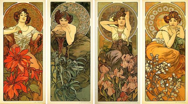 mucha-precious-stones-and-flowers